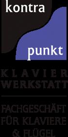 kontrapunkt_logo_rgb