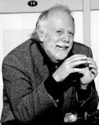 Claus Biegert